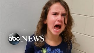 Download Parents fear for young daughter's safety as her behavior changes dramatically: 20/20 Jul 20 Part 1 Video