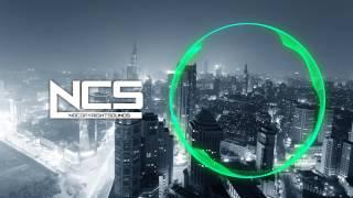 Download DEAF KEV - Invincible [NCS Release] Video