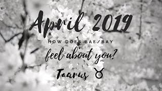 URANUS TRANSIT IN TAURUS - NEW CHANGES IN YOUR LIFE Free Download