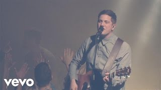 Download Vertical Worship - I'm Going Free (Jailbreak) [Live Performance Video] Video