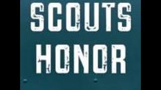 Download Scouts Honor ″Inside a Marching Brotherhood″ Video
