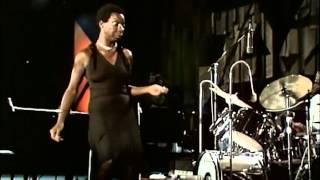 Download Nina Simone - Sinner Man Video