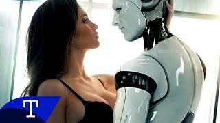 Download My Robot Partner Performs Better Than My Human Partner Video