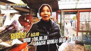 Download 세상의 끝! 죄수들의 유배지였던 땅, 한국인 갑부가 있다?! |서민갑부 200회 Video