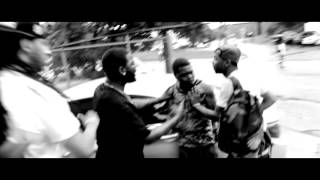 Download 808 The Movie [Trailer #1] Video