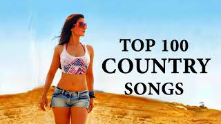 Download Top 100 Country Songs of 2018 - NEW Country Music Playlist 2018 - Best Country 2018 Video