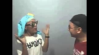 Download Dubshmash Gorontalo Video