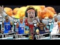 Download MY BIGGEST WAGER YET!!! NBA 2K17 Video