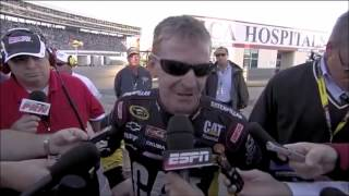 Download 10 Minutes of Pissed off NASCAR Drivers 2 Video