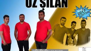 Download Grup Öz Şilan Düğünün Varmış 2017 !!! Video