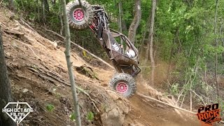 Download RUSH OFFROAD PRO ROCK RACE HILL TWO ANNIVERSARY BASH 2017 Video