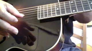 Download Playing with weight to bring out tone on The Loar LH 700 $1199 HC Video