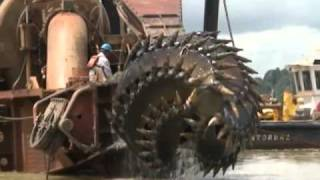 Download 2010 Panama Canal Expansion Video Video