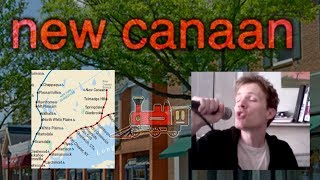 Download song: new canaan Video