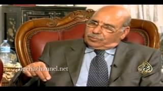 Download Reponse@ Djilou-Algerie L'Athée Alcoolique qui propage des mensonges Historique.(2) Video