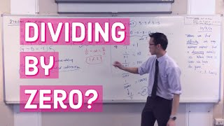 Download Dividing by zero? Video