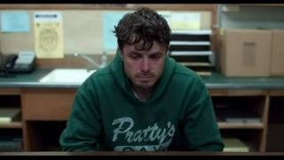 Download Manchester by the Sea POLICE STATION SCENE Video
