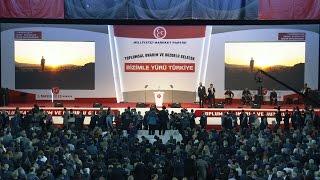 Download BİZ TÜRKİYE'YİZ Video