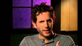 Download It's Always Sunny In Philadelphia- Sunny Side Up Video