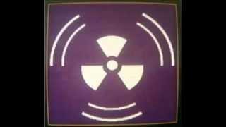 Download PhD Flopper Perk Jingle 1 HOUR Video