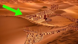 Download BIGGEST Unexplained Mysteries Around The World! Video