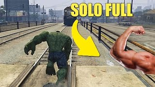 Download (NEVER GET PATCHED) After |1.37| SOLO Full strength in GTA5 Online! All Consoles&PC! Video