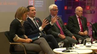 Download What Next for Growth in the UK? Video