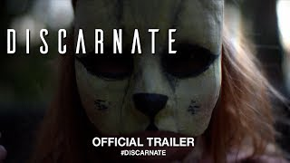 Download Discarnate (2019) | Official Trailer HD Video