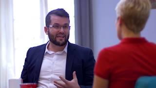 Download 3. Évad / Tatár Csilla34 - Dr. Novák Hunor Video