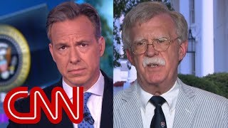 Download Jake Tapper: Why can't Trump condemn Russia? Video