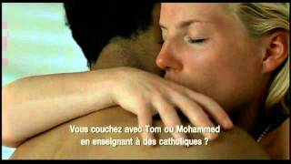 Download Just a kiss de Ken Loach Video