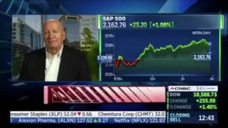 Download Chairman Kevin Brady joins CNBC to talk GOP tax reform in 2017 Video
