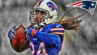 Download Stephon Gilmore || ″First Day Out″ ᴴᴰ || 2016-17 Buffalo Bills Highlights Video