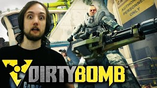 Download Dirty Bomb 💣 Pay to win? Video