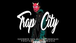Download BASE DE RAP - TRAP CITY - HIP HOP BEAT INSTRUMENTAL Video
