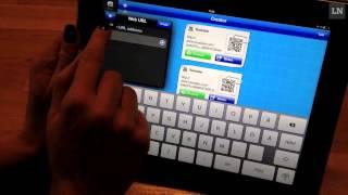 Download Att använda QR-koder i förskolan Video