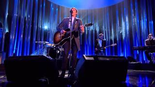 Download James Blunt ″You're Beautiful″ & ″Bonfire Heart″ - Nobel Peace Prize Concert Video