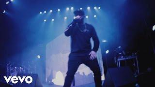 Download Andy Mineo - Desperados (Live) Video