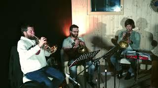 Download Kapelle So&So - Für a schene Frau Video