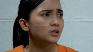 Download Centini Episode 153 - Part 3 Video
