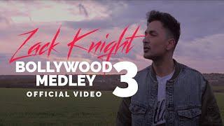 Download Zack Knight - Bollywood Medley Pt 3 Video
