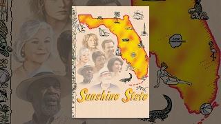 Download Sunshine State Video
