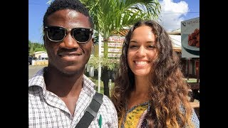 Download Getting Back to Grenada   First Anniversary   Med Vlog Video