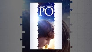 Download A Boy Called Po Video
