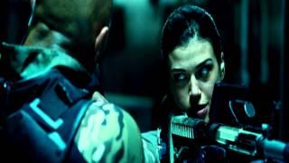 Download G.I. Joe Retaliation - Pakistan scene HD Video