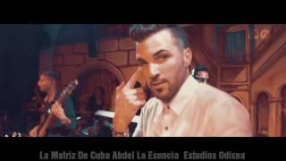 Download Tu estas pa calentar (Video Promo) - El Taiger Video