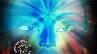 Download PINEAL GLAND Activation Frequency 936Hz: BINAURAL BEATS Meditation Music Third Eye Opening Video