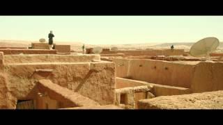 Download Timbuktu - Trailer Video