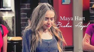 Download Maya Hart | 'It Was Never Your Fault..' Video