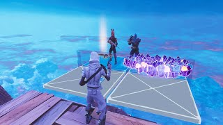 Download How To Scam 10.000 Rainbow + MoonGlow Crystals! (Scammer Gets Scammed) In Fortnite Save The World Video